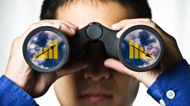 The Age of Predictive Data