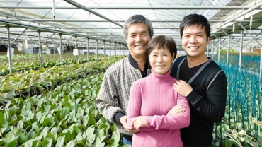 3 Family Business Owner Pitfalls to Avoid