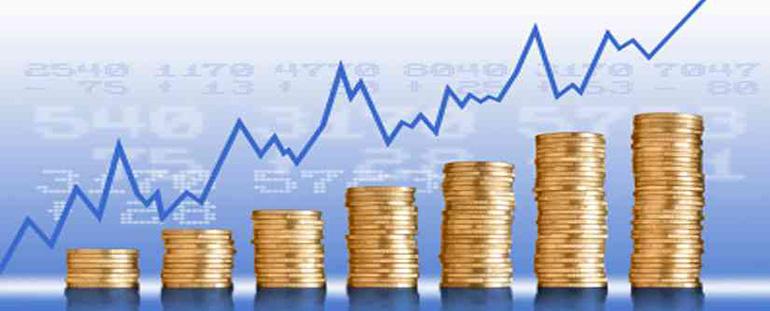 3 Digital Asset Investment Strategies