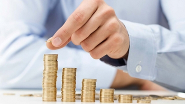 7 Ways for Entrepreneurs to Build Personal Wealth