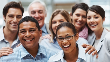 Leadership for a Multi-Generational Workforce