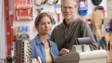 5 Family Business Fundamentals